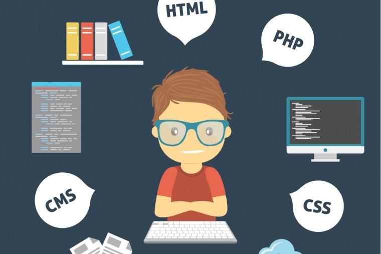 5 Buoni Motivi per Imparare PHP
