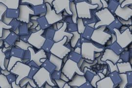 copertina dell'articolo 5 buoni motivi per fare pubblicità su Facebook - categoria Facebook ADS