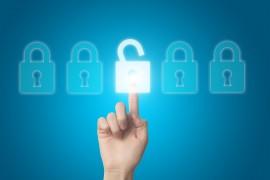 copertina dell'articolo HTTPS: la carta d'identità di un sito WEB - categoria Sicurezza